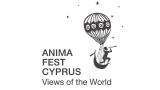 AnimafestCy