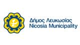 Nicosia-Logo