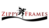 ZippyFrameSupport