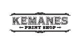 kemanes_sitelogo