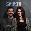 SpirTo - Spiros Drakatos & Tonia Avgoustaki