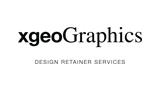 xgeo_Graphics
