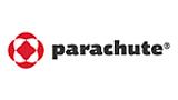 ParachuteSponsor