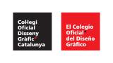 SpainCollegeofGraphicDesign