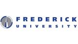 Frederick.jpg