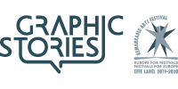 GSC_Logo2020_effe