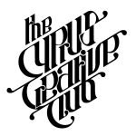 TheCCC_logo