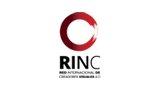 rinc2