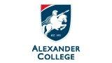 AlexanderCollege1.jpg