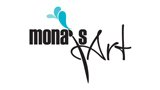 mona-logo.jpg