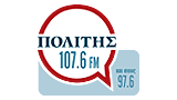 politis-logo